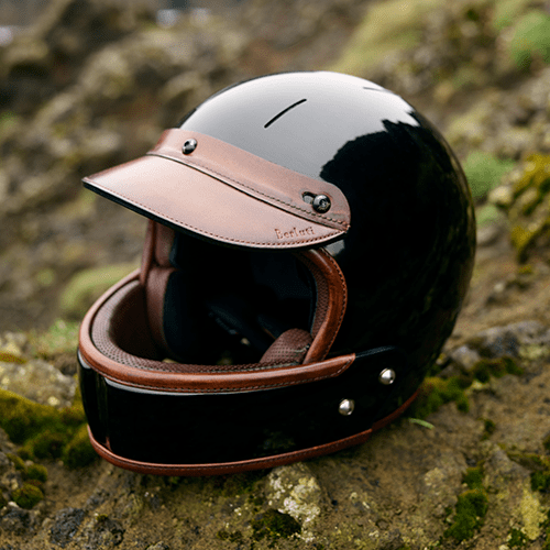 helmet pharell aether chanel berluti, Collaboration
