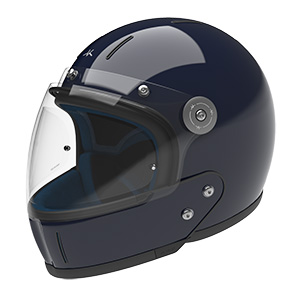 veldt casque collection, Collection