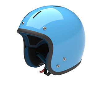 veldt helmet collection, Collection