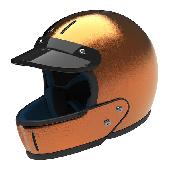 copper foil - enduro