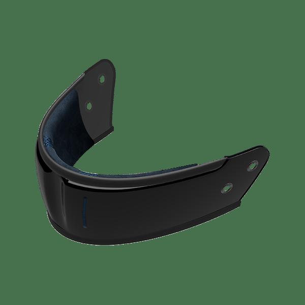 veldt accessories visors chinguard, Accessories