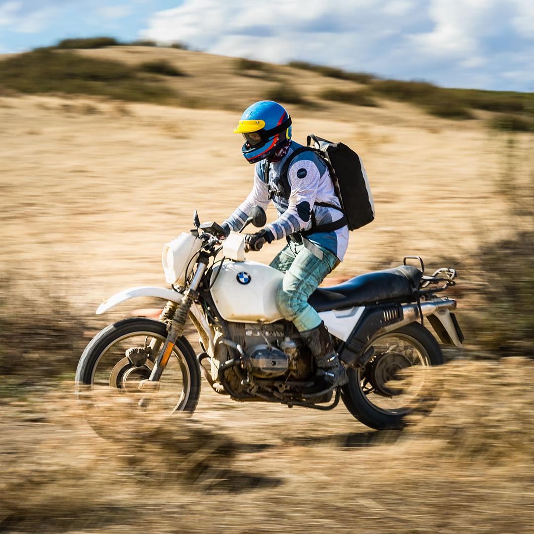 luxury motorcycle helmet, VELDT